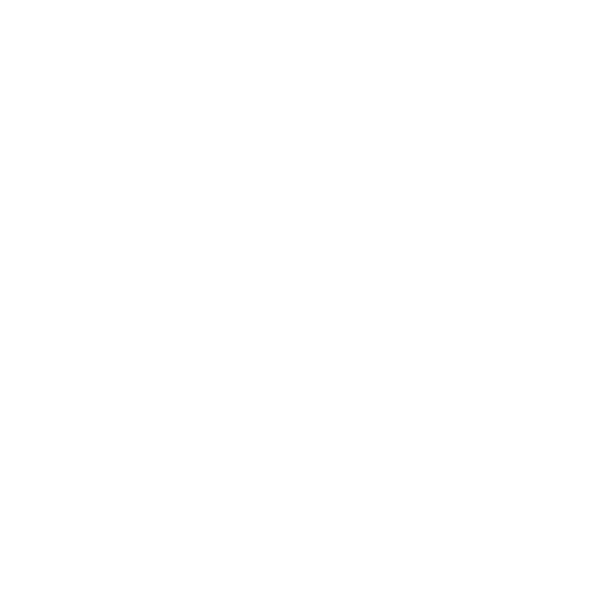 Division of Enrollment | UNT